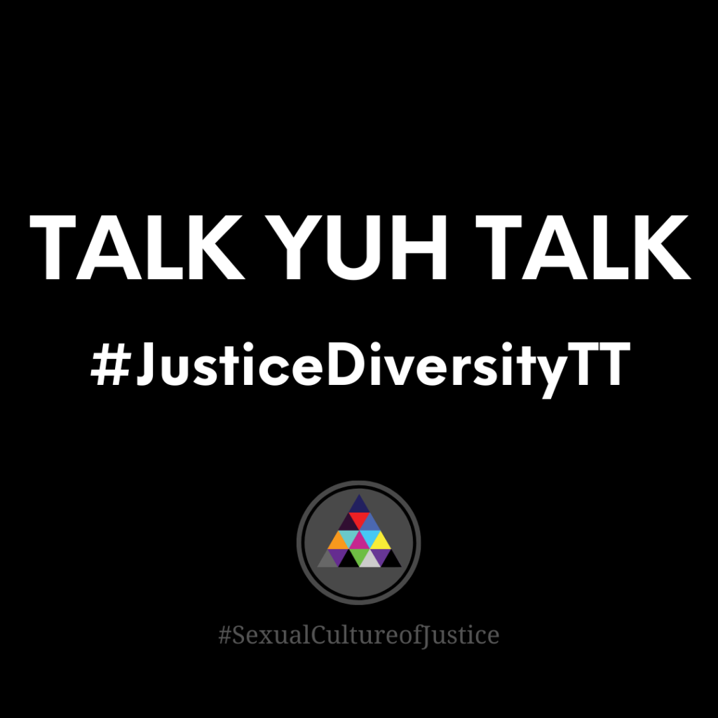 Alliance for Justice and Diversity Policy Agenda